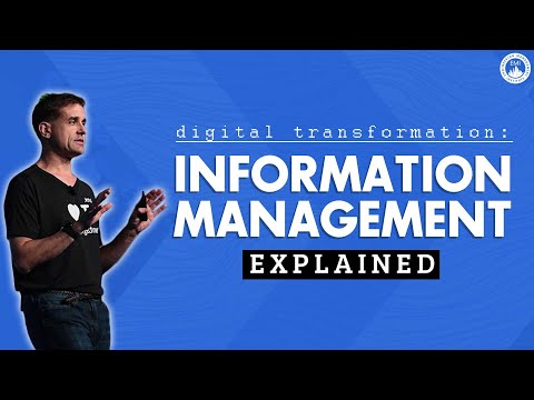 digital-transformation:-information-management-explained