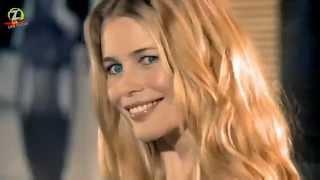 [Kara+Vietsub]Uptown Girl -Westlife ( HD-720p)[ZeroStudios]