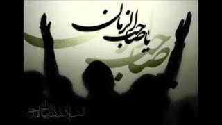 Lebanese Latmiya - Ansarak - أنصارك