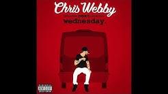 Chris Webby - HipHop Legend (feat. JAG & Jon Connor) [prod. JP On Da Track & Nox Beatz]