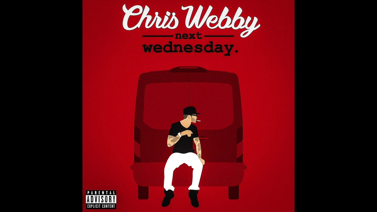 Chris Webby - HipHop Legend (feat. JAG & Jon Connor) [prod. JP On Da Track & Nox Beatz] #1