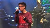 20180107 Đã từng (solo ver.) - Bùi Anh Tuấn @ Trixie Cafe&ampLounge