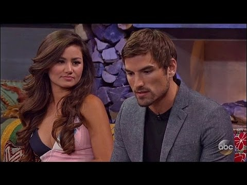 Download After Paradise 2016 - Caila, Jared and Ashley - Face-To- Face