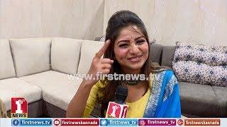 'ನಟಸಾರ್ವಭೌಮ' ಸೀಕ್ರೆಟ್ ಬಿಚ್ಚಿಟ್ಟ 'ಸೀತೆ' ರಚಿತಾ..! | Seetharama Kalyana | Rachita Ram
