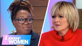 Have Harry and Meghan 'Snubbed' the Queen?   Loose Women