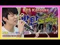 Rookie King BTS Ep 6-1 BTS favorite songs? Real show time at karaoke!