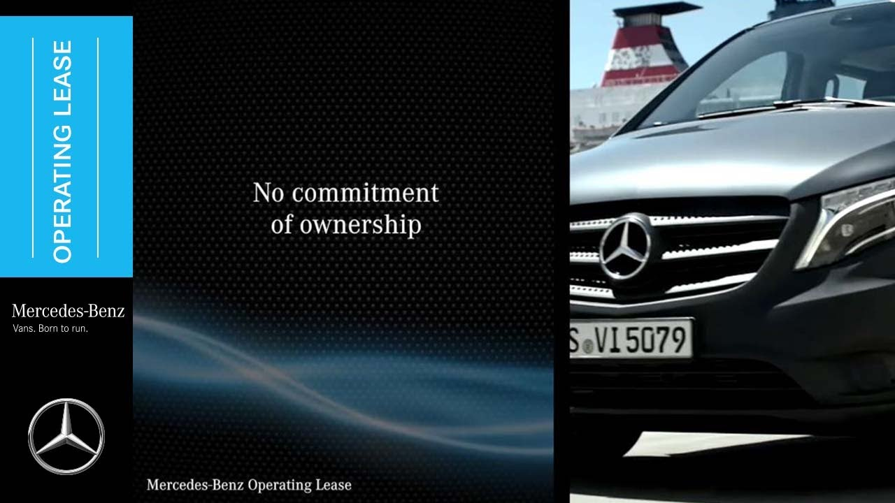 img offers carsdirect benz mercedes lease leasing best articles deals june