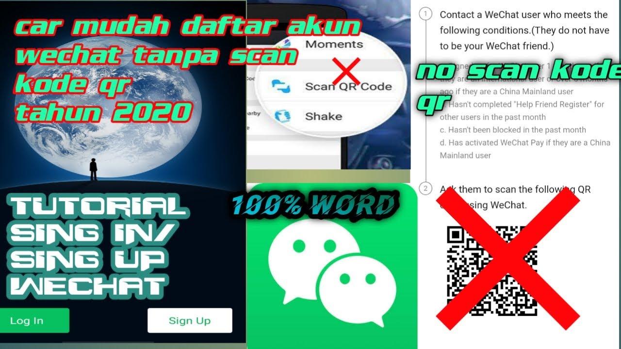 Daftar tanpa indonesia chat gratis online Situs Chat