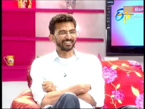Prematho Mee Lakshmi (Sekhar Kammula)- Episode - 8