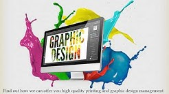 L2 Design Website Design Company at Barnsley South Yorkshire UK