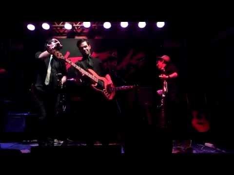 Cartolas - Sem Sal (Ao Vivo no Beco, 08/10/2014)