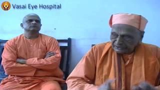 Rural Health And Welfare Centre Ramkrishna Mission
