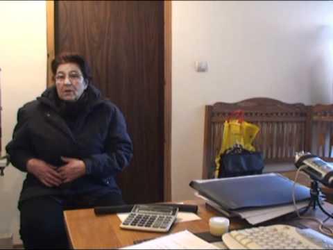 Лечение на Псориазис - д-р Иванка Димитрова