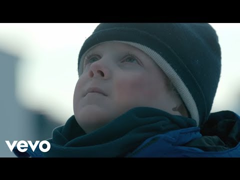 Ina Wroldsen - Mother (Official Video)