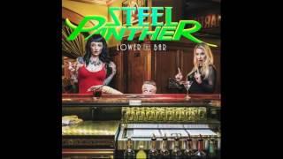 Steel Panther - Poontang Boomerang