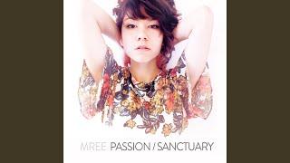 Passion Sanctuary