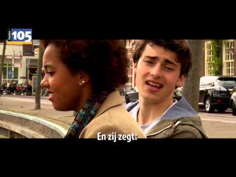Praat Haarlems Met Me (Parodie Kenny B - Parijs) | Haarlem105 from YouTube · Duration:  3 minutes 26 seconds