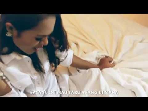 TERLANJUR SAYANG - MITHA TALAHATU Mp3