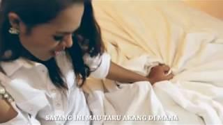Download lagu TERLANJUR SAYANG MITHA TALAHATU MP3