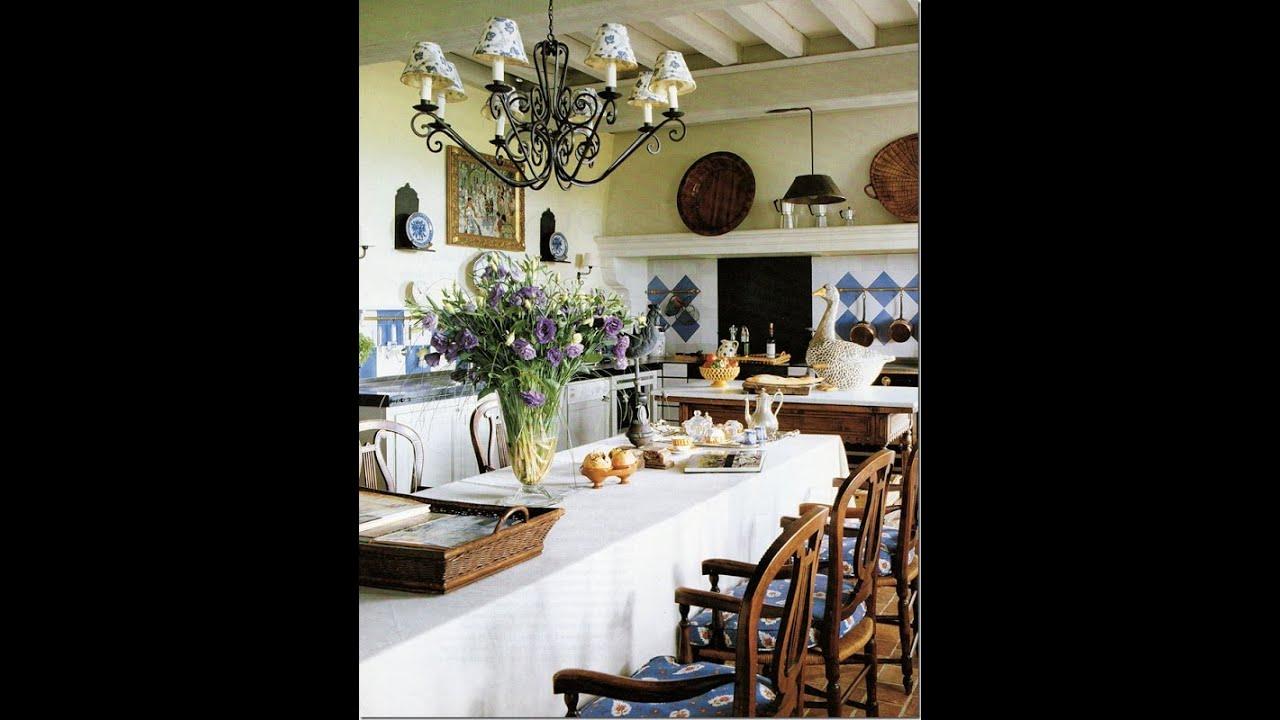 Купить кухня в стиле прованс оливковый, фисташковый, прованс интерьер, мебель ручной работы, дерево.