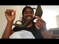 Missguided heels sandals, Converse trainers and a little Aldo shoes haul and review 2017