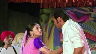 Main To Tumhari Hoon | Sangeet | Madhuri Dixit, Jackie Shroff