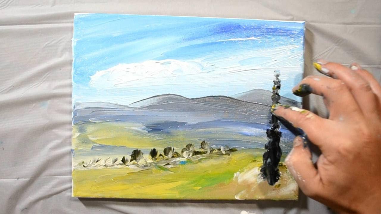 Finger Painting For Seniors Www Topsimages Com