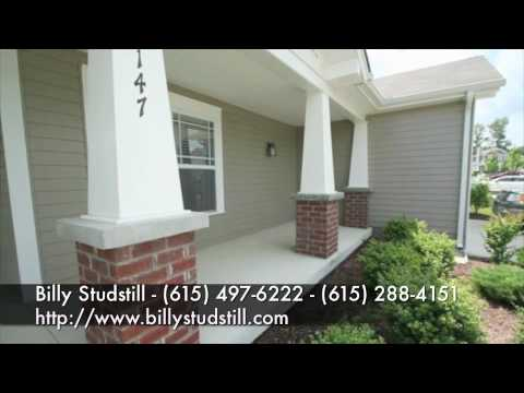 Providence Real Estate- Mount Juliet, TN- Home for sale