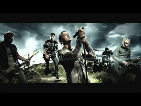 3 Doors Down - Loser (Acoustic)