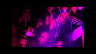 party tonight song feat mk chauhan Raghubir nagar boy