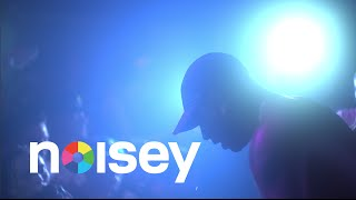 Skepta: Top Boy (The Documentary)