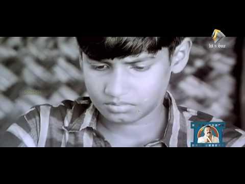 Malayalam comedy movie || Jayasurya,...