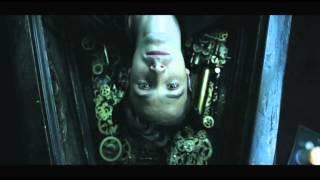 The Ghostmaker trailer