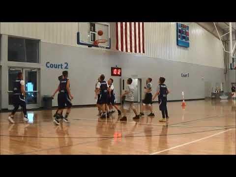 6th-grade-boys-basketball