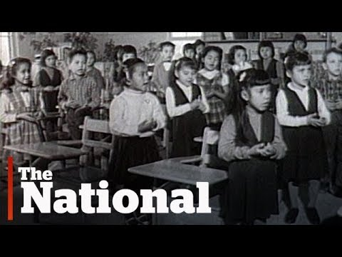 Indigenous residential school records can be destroyed, Supreme Court rules