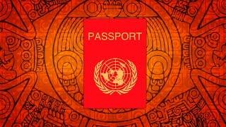 как получить мексиканскую визу (электронное разрешение)?