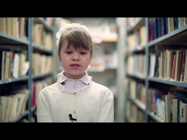 Изображение предпросмотра прочтения – ВикторияЗамковая читает произведение «Квартет» И.А.Крылова