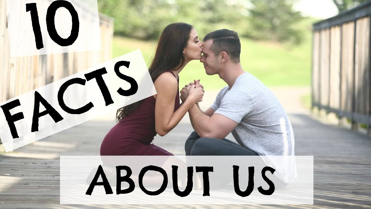 Together dating contact us