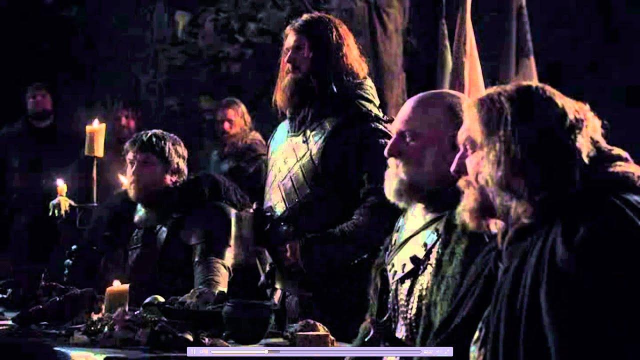 Game Of Thrones Der Verrückte König