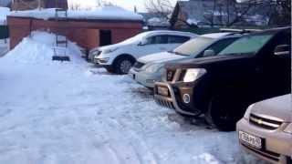 Парковка в Домодедово, недорогая стоянка возле Домодедово(САЙТ: http://hotel-parking.ru Добро пожаловать на стоянку от Hotel and Parking. Нашими преимуществами является малая удаленно..., 2013-03-31T17:13:21.000Z)