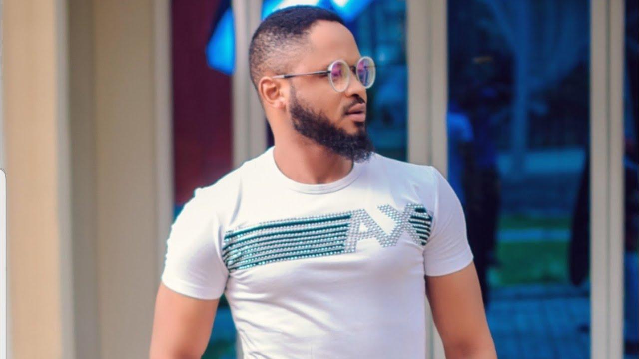 Download HALLAKA Latest Hausa films  - Hausa movies 2021 - DARASI TV