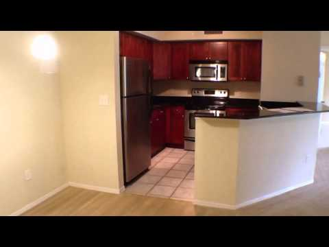 """Altamonte Springs Condos For Rent"" 2BR/2BA by ""Property Management Altamonte Springs"""