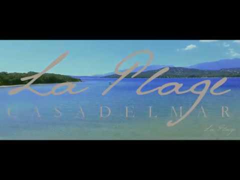 Parfait Découvrez Lu0027hôtel La Plage Casadelmar En Corse | Voyage Privé France