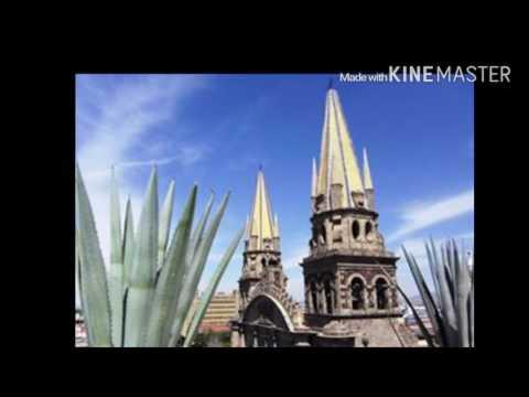 Imagenes Antiguas De Guadalajara