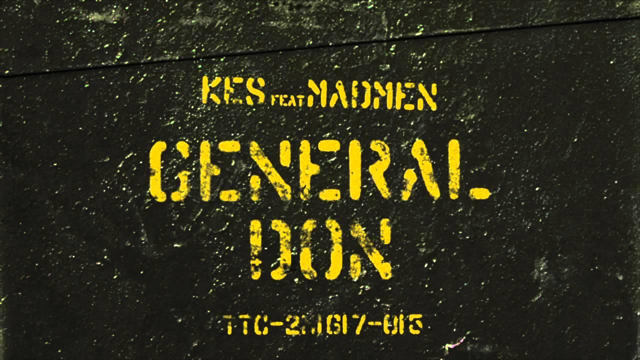 kes-general-don-soca-2015-kes-the-band