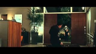 Abduction / Погоня Trailer 2 2011 HD (рус.субтитры)
