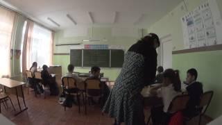 3 класс изложение кошкин выкормыш фгос школа россии
