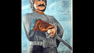 Скачать Давид Бек фильм о героической борьбе армянского народа
