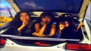 Rumpies (Atiek CB,Trie Utami ,Malyda) - Nggak Jelas (Music Video Fanmade 1989)