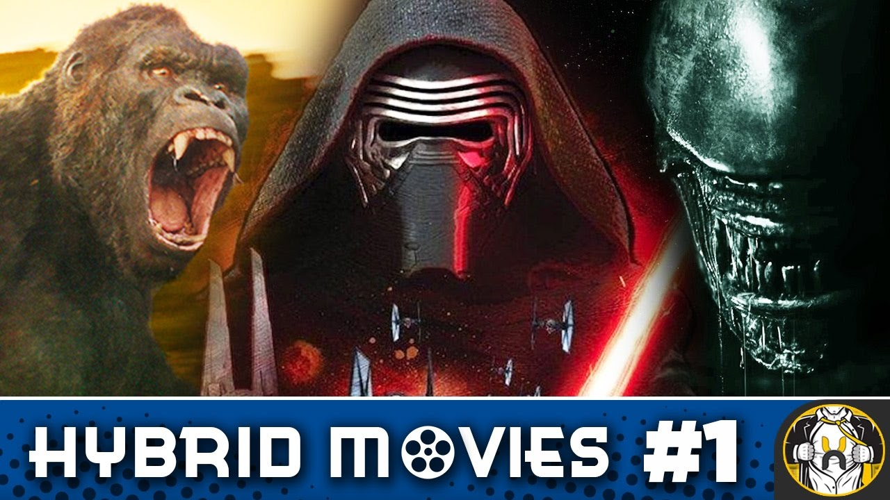 Most Aned Movies Of 2017 Franchise Reboots More Hybrid 1